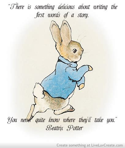 if you were my bunny a storyplay book books rabbit quotes quotesgram