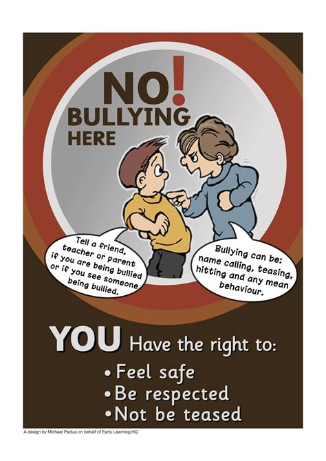 printable childline poster bullying posters driverlayer search engine