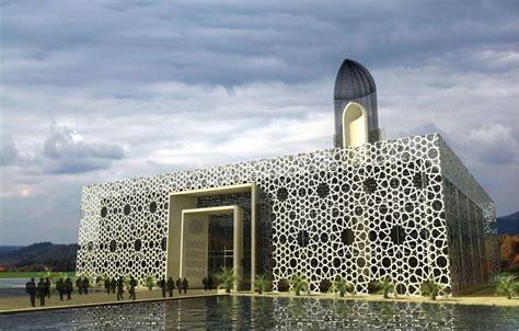 design masjid masjid modern google search mosque pinterest