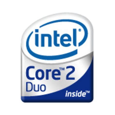 Processor Intel 2 Duo 333 Ghz E8600 Proc Core2 Duo E8600 2 duo e8600 3 33ghz cpu 1333fsb 6mb at gear4music