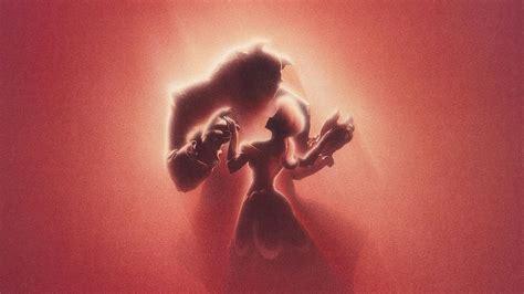 Disney Wallpaper Beauty And The Beast | desktop wallpapers beauty and the beast cute kawaii