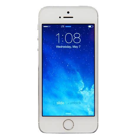 Iphone 4g 8gb Cdma Black Dan White Original verizon prepaid phones unlocked introducing new prepaid