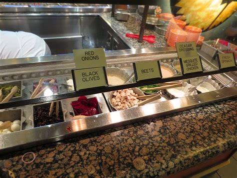 Native Harvest Buffet Laughlin Restaurant Reviews Best Laughlin Buffet