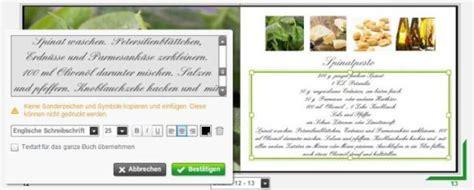 Muster Einladung Vorstellungsgespräch Ohne Kostenübernahme Rezepte Gestaltung Hochzeitskochbuch Alle Guten Ideen 252 Ber Die Ehe