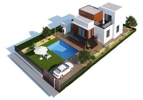 huis kopen xabia huis kopen in polop bekijk ons aanbod in costa blanca