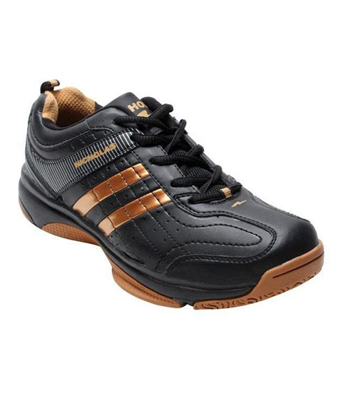nicholas sports shoes nicholas black bronze sports shoes price in india buy