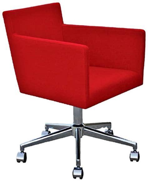 harput office chair armchair task chair soho concept