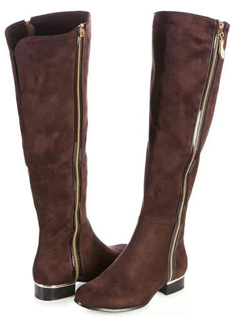 stewart boots stewart boots my 2014 wish list