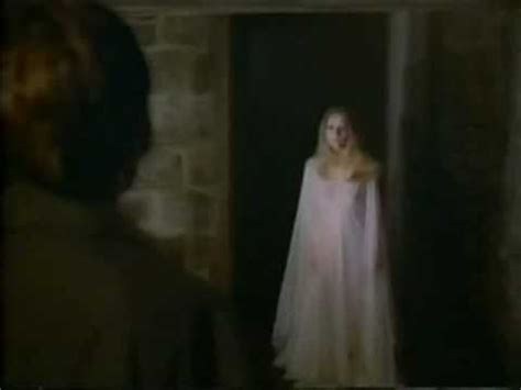 the house of shadows house of the dark shadows 1970 youtube