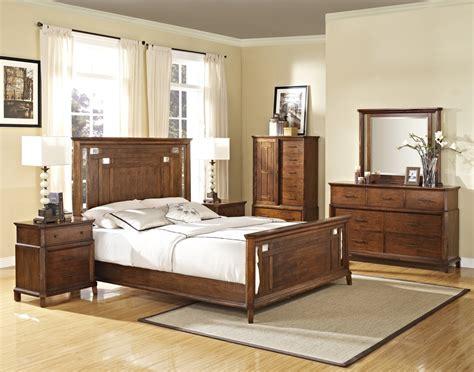 latest bedroom set designs clark s crossing bedroom set ideal mattress