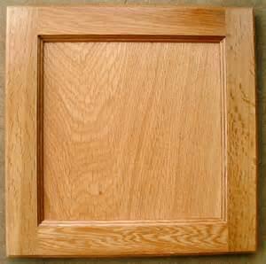 Chatham oak kitchen kitchen cabinet sample door shaker style rta all