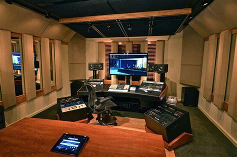 nj home design studio carl tatz design unveils mixroom