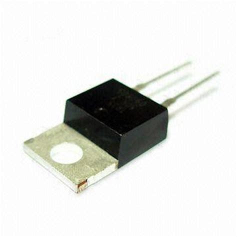 power resistor with heat sink power resistor with single mounting to heat sink comes in non inductive design