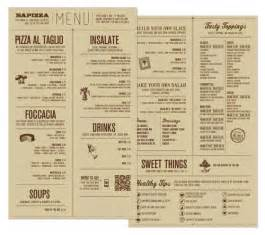 Whimsical Chandeliers 25 Inspiring Restaurant Menu Designs Design Swan
