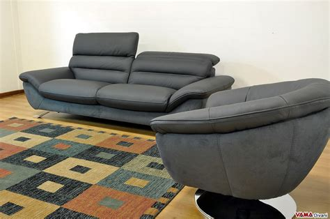 contemporary swivel armchair contemporary swivel leather armchair with chrome steel base