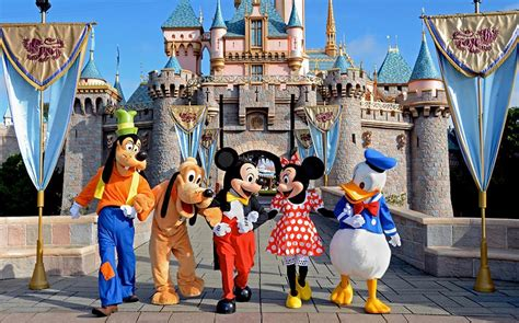 disney vacation planners castle travel planners