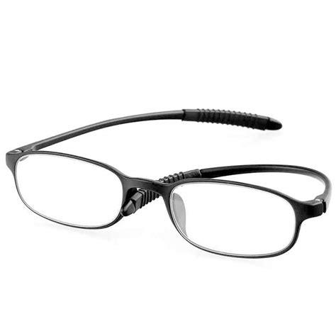 tr90 fold reading glasses goods catalog
