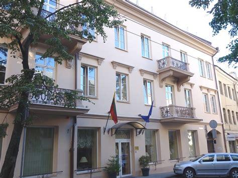 comfort vilnius file comfort vilnius hotel vilnius lithuania jpg