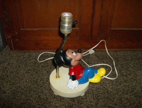 mickey mouse outdoor l post mickey mouse l post lookup beforebuying