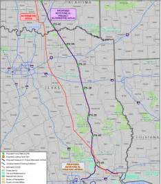 keystone pipeline map where the keystone xl pipeline would go through