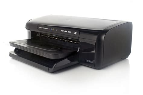 reset hp officejet 5610 all in one printer hp 5610 printer drivers constructionload
