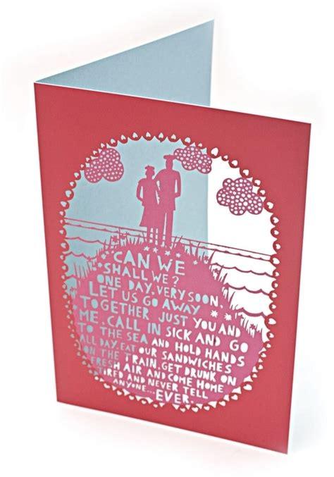 laser printable greeting cards rob ryan greeting cards