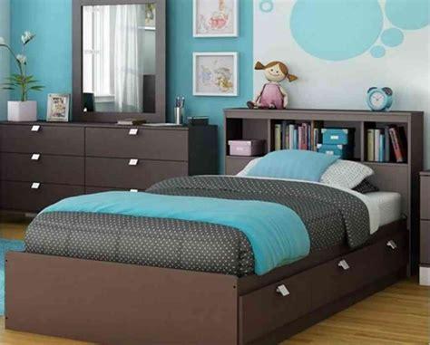 brown  teal bedroom ideas decor ideasdecor ideas