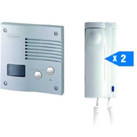 golmar intercom wiring diagram 30 wiring diagram images