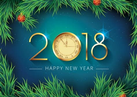 new year 2018 end date happy new year 2018 images pictures photos pics hd