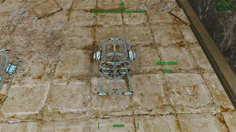 loverslab devious devices devious devices page 16 downloads fallout 4 adult