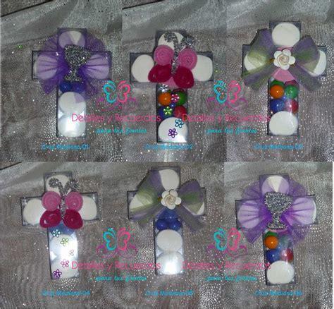 detalles y recuerdos de primera comuni 243 n hechos por ti misma muy facil diy handbox craft recuerdos de primera comunion e bombones bolsita caja mediana recuerdo bautizo primera