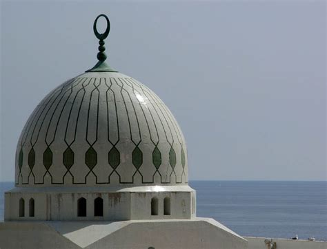 masjid dome design file ibrahim al ibrahim mosque dome jpg wikimedia commons