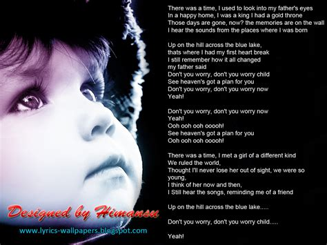 swedish house mafia songs lyrics wallpapers swedish house mafia don t you worry child feat john martin