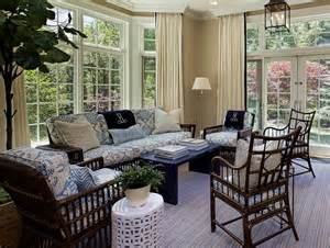 Inside Sunrooms 2293 Best Images About Beautiful Interiors On