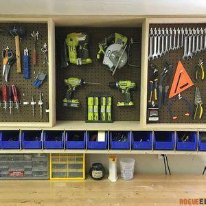 ryobi nation tool storage cabinet garage storage