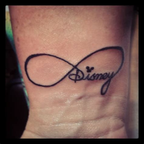 cute disney tattoos 25 best ideas about disney tattoos on