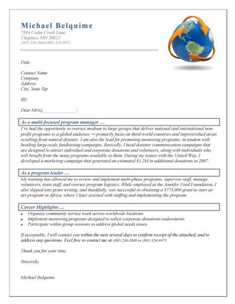 sample letter of recommendation for nursing school