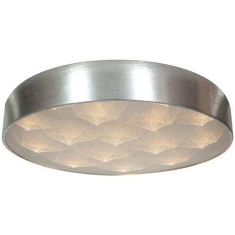 Led Light Design Stunning Flush Mount Led Ceiling Light Stunning Ceiling Lights