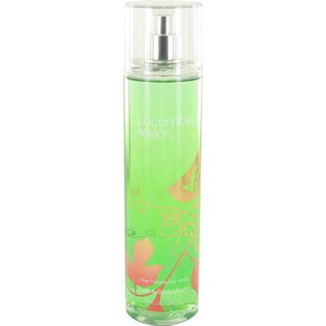 Parfum Melon by Parfum De Melon De Concombre Pour Des Femmes Par Des