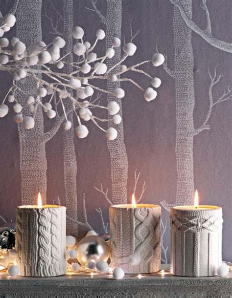 12 creative new years decorations and
