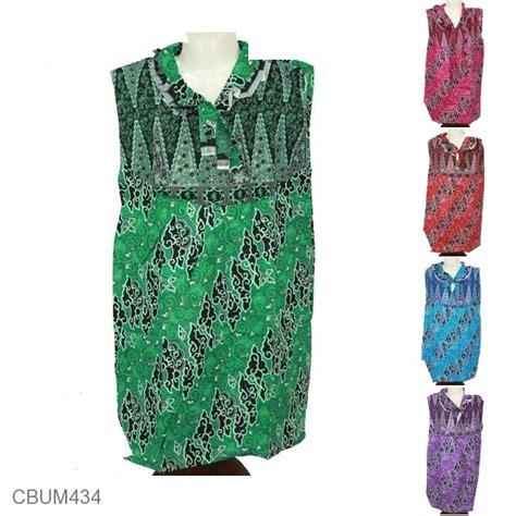 Batik Anak Setelan Baju Batik Anak Cewek Murah Bac19 Tosca 3 baju batik anak erika motif mega mendung tumpal size xl obral batik murah batikunik