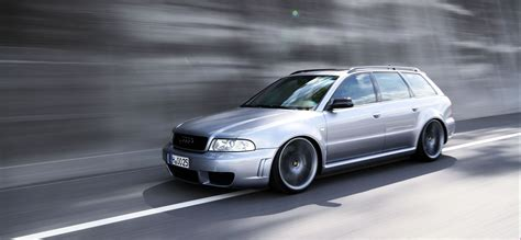 Floatwing by Audi Rs4 B5 A4 Audi Rs4 B5 Images