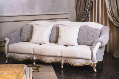mantellassi divani mantellassi 1926 miro divano