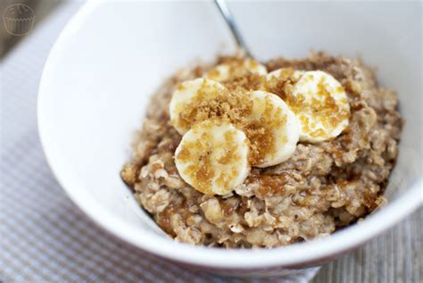 9 Ways To Make Oatmeal Interesting by 9 Flavor Combinations That Ll Actually Make You