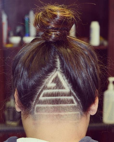 hair design maker quot i don t do a lot of women s hair anymore but i sometimes
