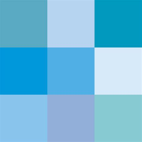 file shades of light blue png wikimedia commons