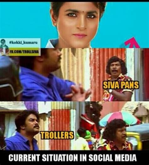 remo movie meme images sivakarthikeyan s remo memes and trolls photos images