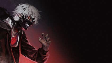 download wallpaper laptop tokyo ghoul wallpaper anime boys kaneki ken tokyo ghoul