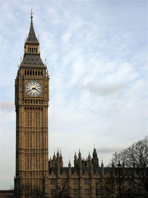 file london parliament 2007 1 jpg file bigben london2007 jpg wikimedia commons