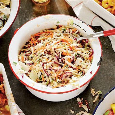 Side Suitable For A Bbq Cole Slaw by 17 Best Images About Best Bbq Recipes On